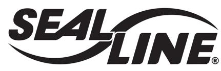 Portland Kayak Company